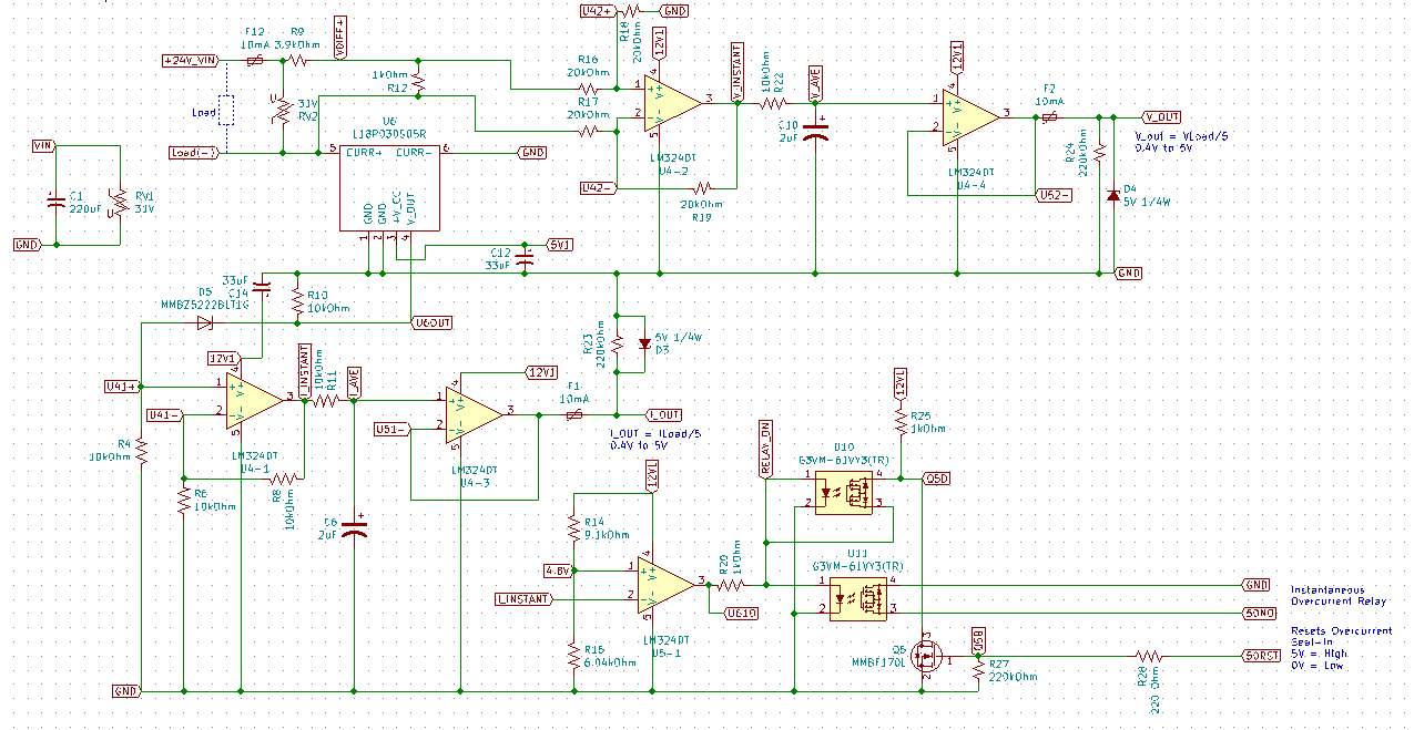 24VDC 15A ESC VFD INVERTER Part 1.png