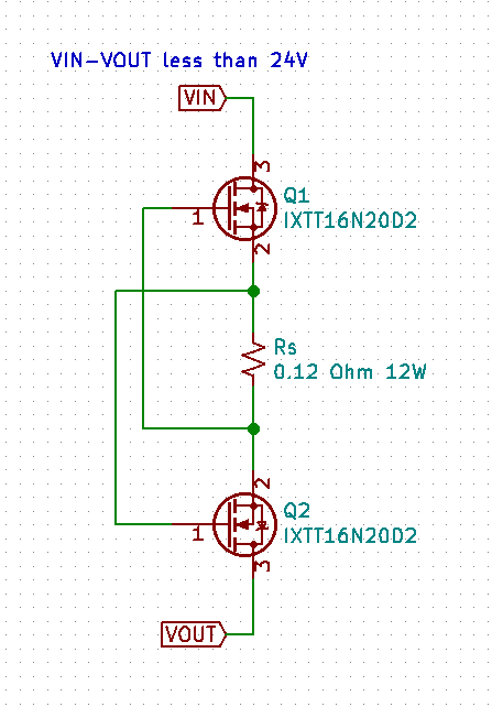 Depletion MOSFET Current Limiter.png